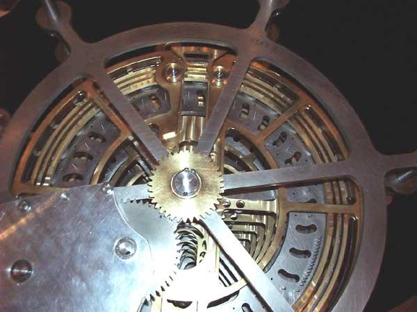 ucla thesis file Hudsongroupphysicsuclaedu.
